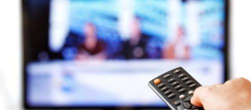 Cosa guardare stasera in tv? Palinsesto Rai e Mediaset