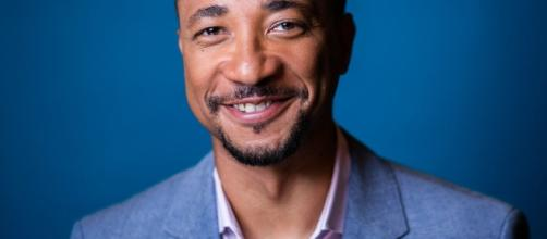 Criminal Minds Adds Damon Gupton as New Series Regular - Photo: Blasting News Library - majorceleb.com