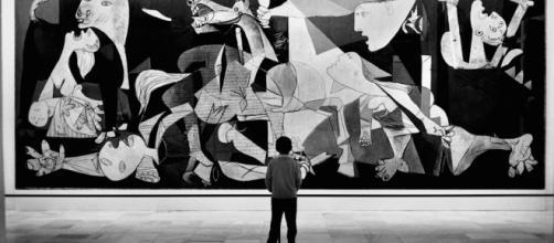 El Guernica cumplirá 80 años en 2017