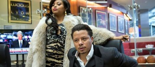 Empire Episode 3 Recap: Did Cookie Have to Waste All That ... - vanityfair.com