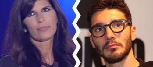 Gossip e tv: Stefano De Martino contro tutti nella quarta puntata di 'Selfie'.