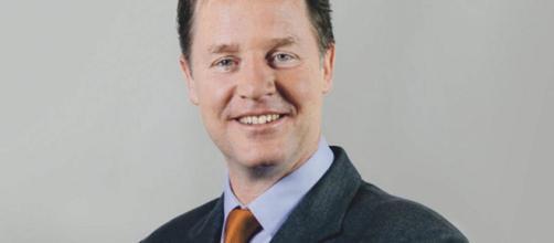 Hard Brexit will lead farming 'off a cliff edge', says Nick Clegg ... - fginsight.com