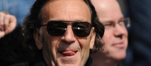 Massimo Cellino indagato e sospeso dalla serie B inglese.