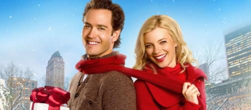 Most entertaining Christmas movies on Netflix - eclecticpop.com/2013/12/12-christmas-tv-movies-worth-watching.html