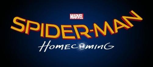 Nouveau reboot de l'homme araignée, Spiderman : Homecoming, sort en juillet 2017