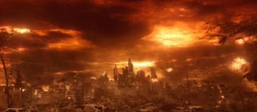 ¿Se acerca ya el fin del mundo?