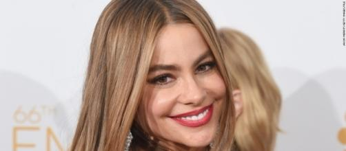 Sofia Vergara sued by her frozen embryos - Photo: Blasting News Library - CNN.com - cnn.com