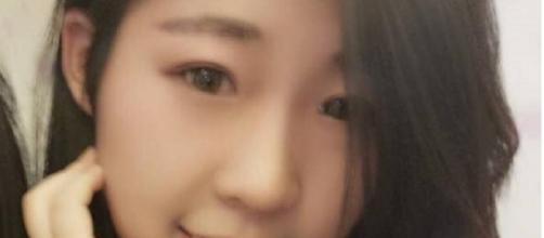 Studentessa di origine cinese trovata morta a roma