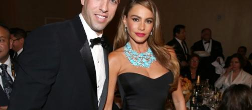 The Latest on Sofia Vergara and Nick Loeb's Legal Battle Over Her ... - eonline.com