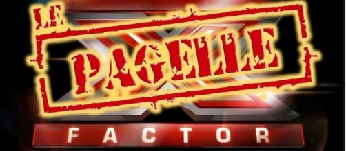 X-Factor-10-Pagelle-settimo Live