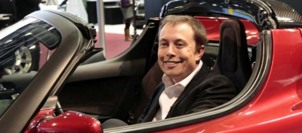 Elon Musk would make a great addition to Trump cabinet! Photo: Blasting News Library - Business Insider - businessinsider.com