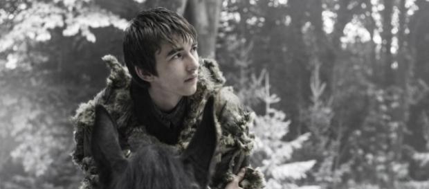 Game of Thrones: 'Juego de tronos': el invierno ha llegado ... - elpais.com