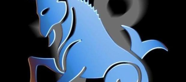 Horóscopo CAPRICORNIO Diciembre 2016: proyectos y estrategias