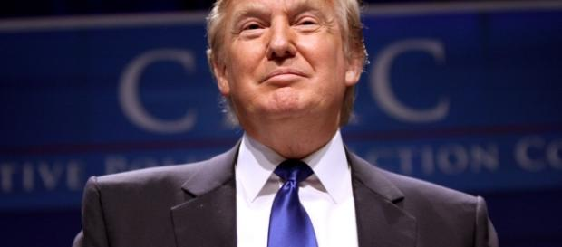 It's Official: Donald Trump Has Won The US Presidential Election ... - junkee.com