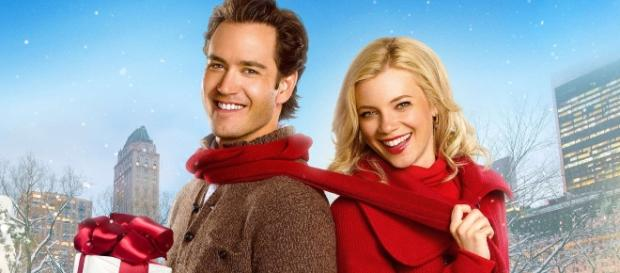 most entertaining christmas movies on netflix eclecticpopcom20131212 - Christmas Movies 2013