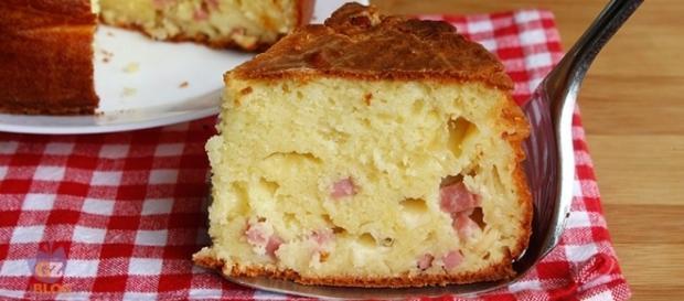 Ricerca Ricette con Torta 7 vasetti salata - GialloZafferano.it - giallozafferano.it