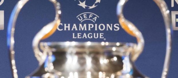 Sorteo Champions League 2016 – 2017: horario y dónde ver los ... - elpais.com