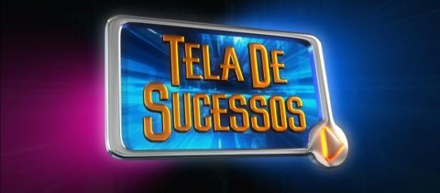 Tela de Sucessos: 'O Filho do Máskara' no SBT