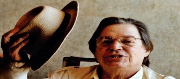 Tom Jobim: o maior maestro da MPB, morreu há 22 anos
