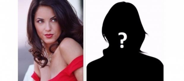 Une nouvelle version de la telenovela 'Rubi' pour 2017?