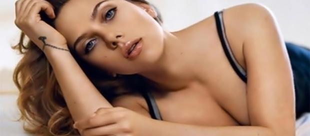 Veja o que pode deixar uma mulher mais atraente