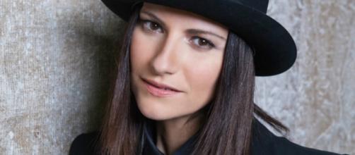Anticipazioni House Party con Laura Pausini