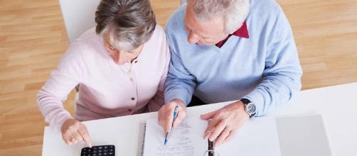 Como se aposentar sem depender do INSS
