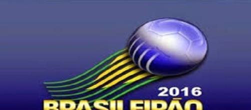 Brasileirão-2016 se encerra no final de semana (Foto: Arquivo)