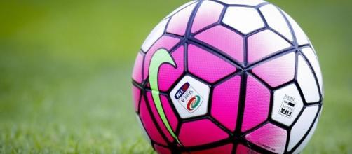 Serie A, il programma della sedicesima giornata.