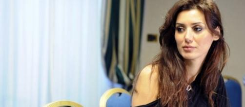 Daniela Martani - molisedoc.com