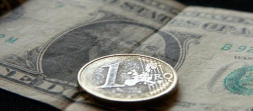 Euro-Dollaro: nel 2017 ci sarà la parità del cambio? - forexinfo.it