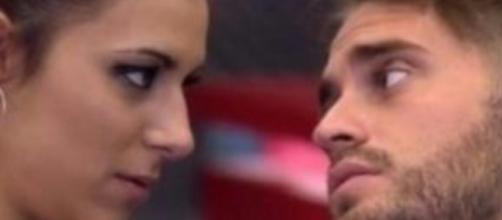 #gh17: Rodrigo dice que no está enamorado de Bea
