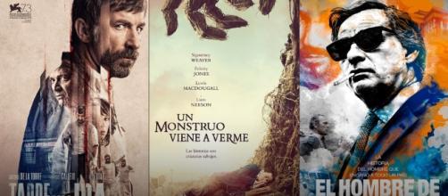 Goya 2017 - Premios Goya - RTVE.es - rtve.es