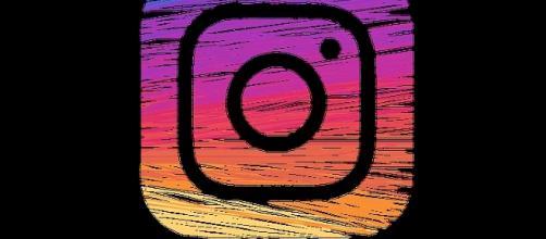 Il lodo di Instagram, il social fotografico