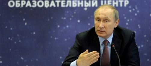 Washington Post: la Cia accusa la Russia di intervento informatico nelle elezioni Usa.