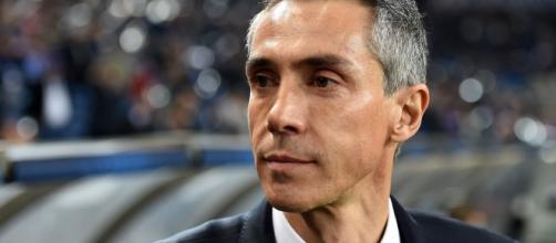 Inter, proposto un clamoroso scambio alla Fiorentina