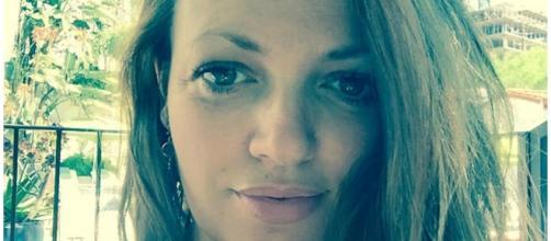 Johannah Deakin morreu com apenas 43 anos