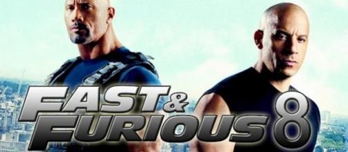 La corsa continua: svelate le date d'uscita di Fast & Furious 9 e ... - floptv.tv