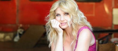 Lorella Cuccarini | NemicAmatissima | Heather Parisi | DavideMaggio.it - davidemaggio.it