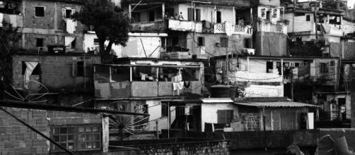 Morro dos Prazeres ucciso italiano colpito alla testa dai narcos