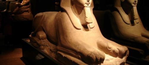 Museo Egizio: prossima apertura a Catania