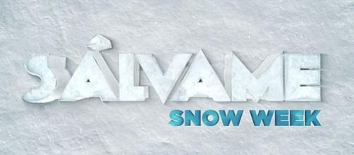 'Sálvame Snow Week': ¿Reality-show o esperpento?