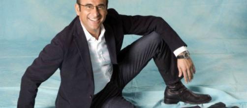 Sanremo 2017: svelati i cantanti prima del programma dedicato?