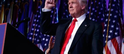 Space KSC: Will Trump Moon NASA? - blogspot.com