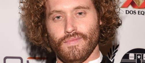 T.J. Miller to Write, Star in Action-Comedy -- Vulture - vulture.com