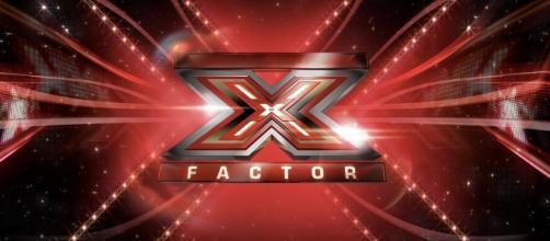 X Factor 2016 finalisti e data finale
