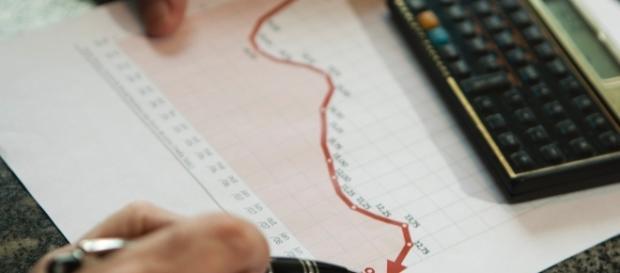 Analistas pioram projeção de inflação, mas veem queda menor do PIB