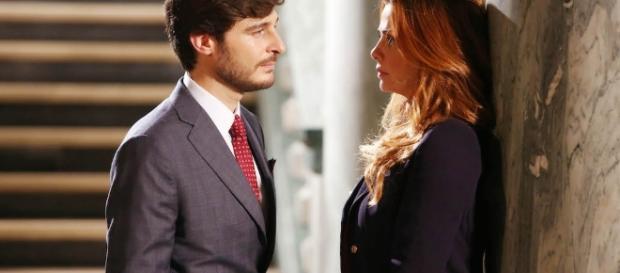 BLOG DI CINEMA E NON SOLO...: FACCIAMO IL PUNTO DELLA SITUAZIONE ... - blogspot.com