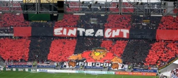 Bundesliga predictions [image: upload.wikimedia.org[