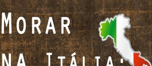 Cidade italiana oferece casas de graça para novos moradores